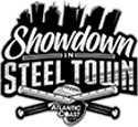 Showdown in Steel Town @ Monroeville Community Park