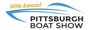 2020 Pittsburgh Boat Show @ Monroeville Convention Center | Monroeville | Pennsylvania | United States