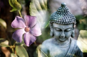 Buddhist Meditation @ Monroeville Public Library - Gallery Space | Monroeville | Pennsylvania | United States