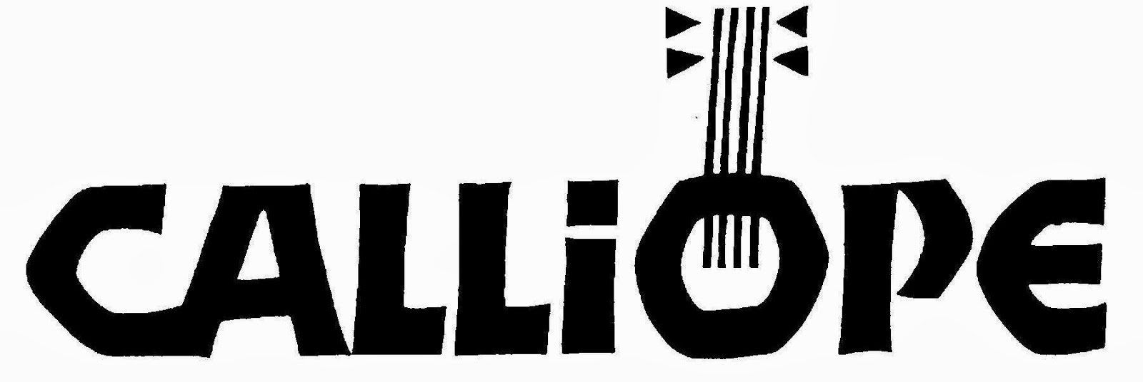 Calliope Folk Song Night @ Monroeville Public Library Gallery Space | Monroeville | Pennsylvania | United States