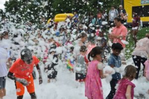2nd Annual CommUNITY Day @ Monroeville Community Park West | Monroeville | Pennsylvania | United States