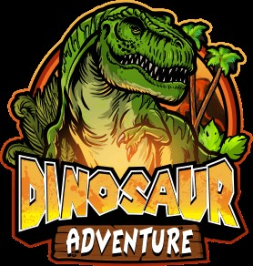 Dinosaur Adventure @ Monroeville Convention Center