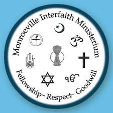 Interfaith Panel:  Is Environmental Stewardship a Religious Duty? @ Monroeville Public Library - Gallery Space | Monroeville | Pennsylvania | United States