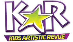 Kids Artistic Revue @ Monroeville Convention Center | Monroeville | Pennsylvania | United States