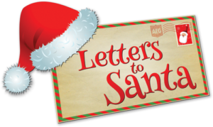 Letters to Santa @ Monroeville Recreation and Parks Department | Monroeville | Pennsylvania | United States