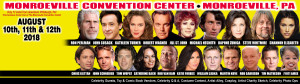 Just Between Friends @ Monroeville Convention Center   Monroeville   Pennsylvania   United States