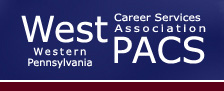 WestPACS Fall Job Fair @ Monroeville Convention Center | Monroeville | Pennsylvania | United States
