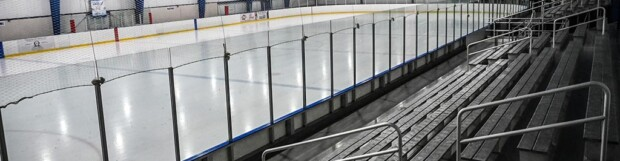 Pittsburgh Ice Arena