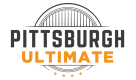 2019 PA HS State Championship- Pittsburgh Ultimate @ CNX Sports Complex at Turner Valley