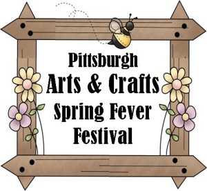 Greater Pittsburgh Arts & Crafts Spring Fever Festival @ Monroeville Convention Center   Monroeville   Pennsylvania   United States