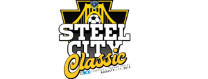 Steel City Soccer Classic @ CNX Resources Sports Complex at Turner Valley